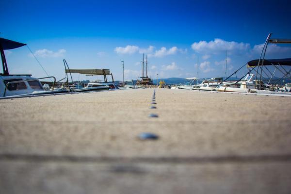 Contrat d'entretien annuel bateau : quels avantages ?