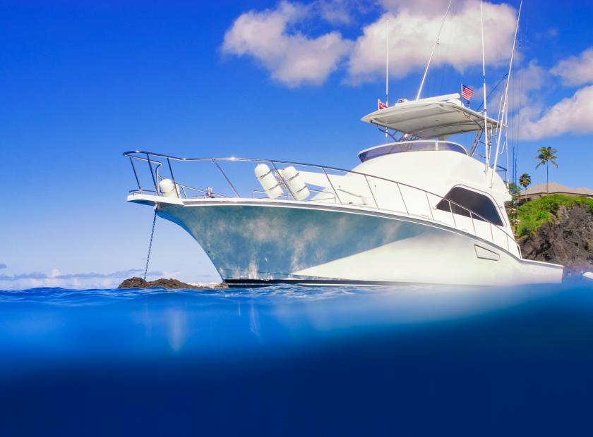 Vendez votre bateau