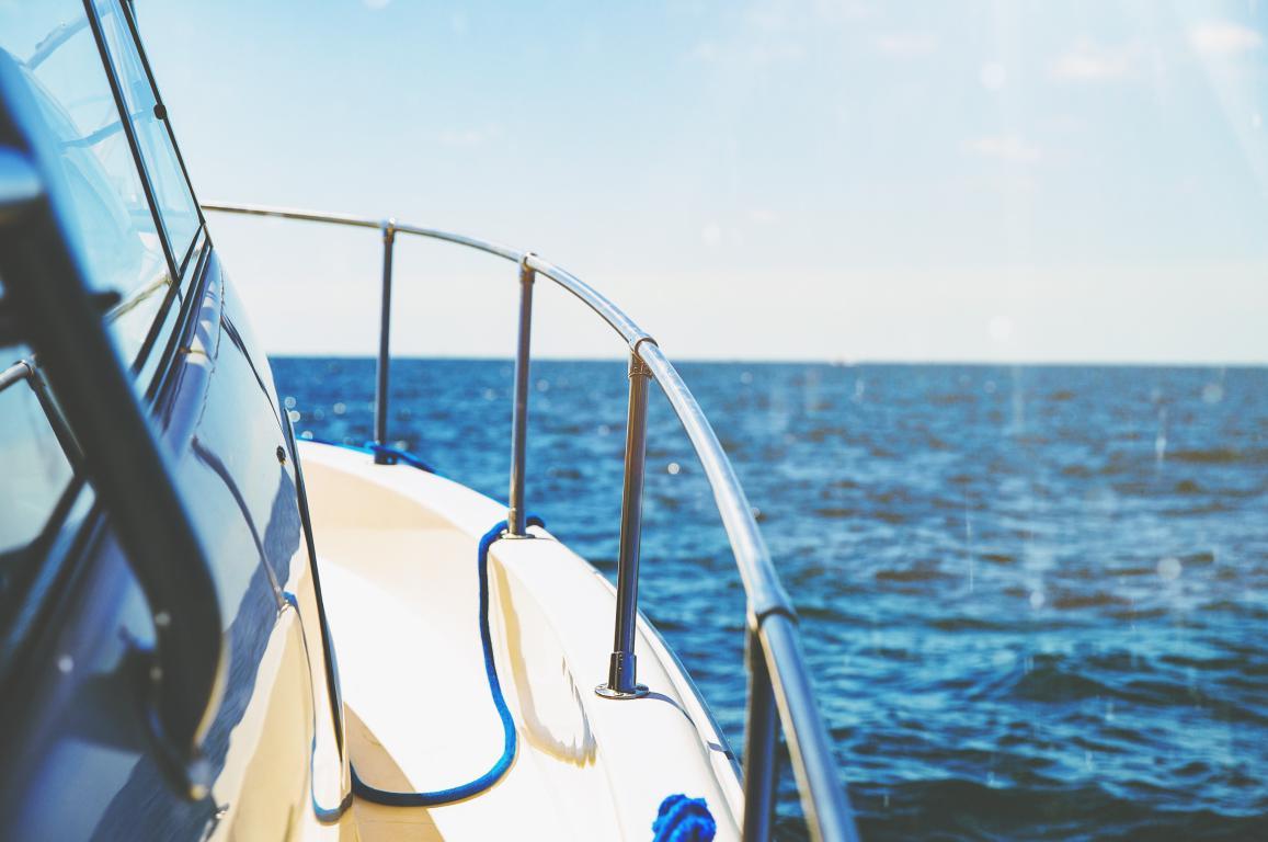 Revente bateau Mandelieu La napoule 83